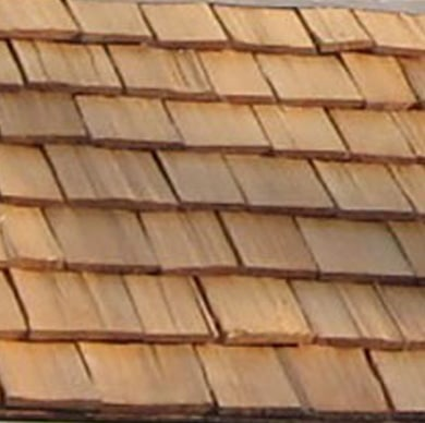 Hand Split Shakes Direct Cedar And Roofing Supplies