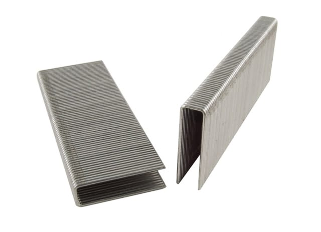 "n17, 1 ½"" stainless steel staple - Stainless Steel Construction Staples"