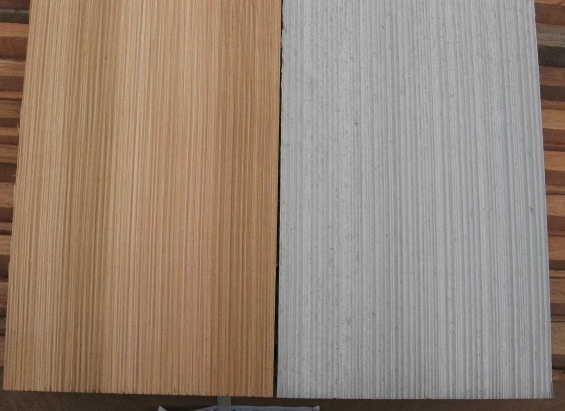 Machine Grooved 1 18in R Amp R Sidewall Shingles Direct