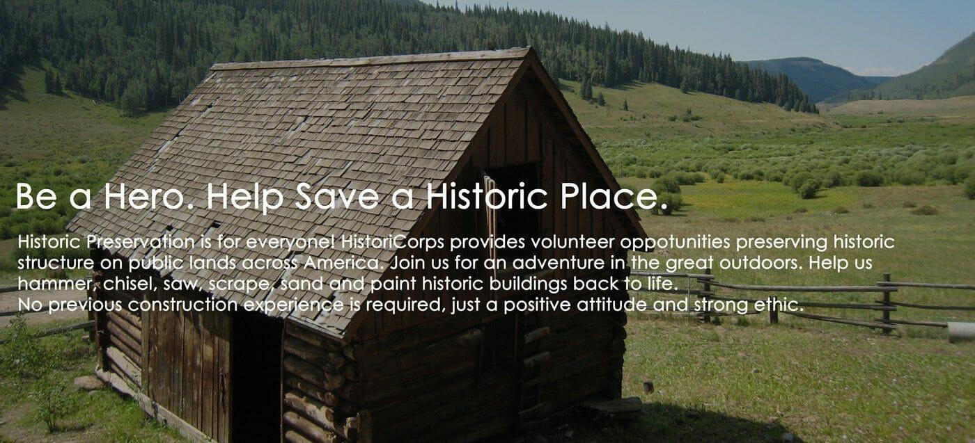 historicorps - Historicoprs 1