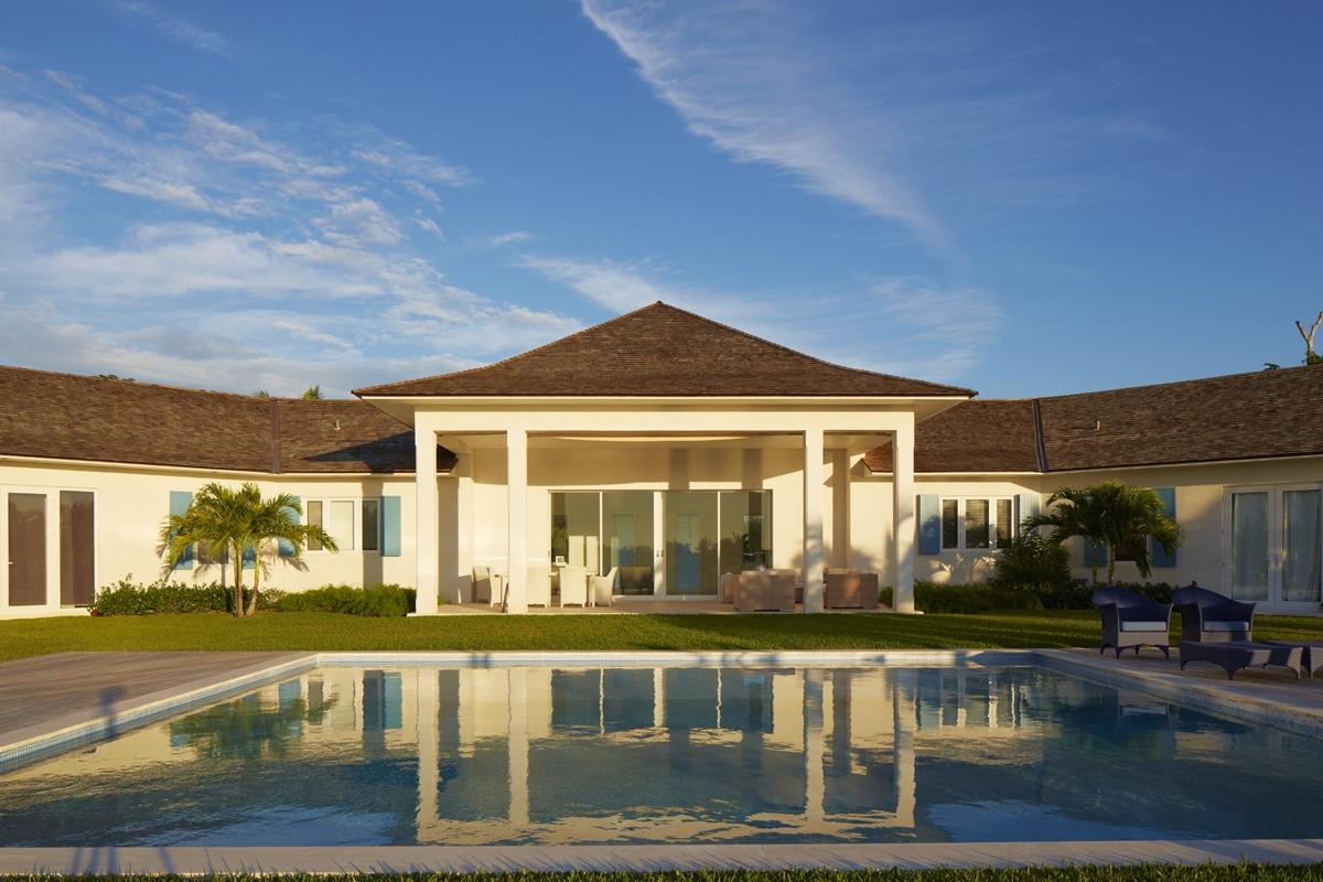 - Bahamas CCA Perfection 1