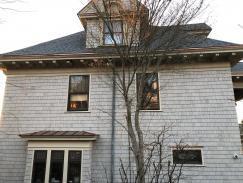 eastern white cedar - Weathering Stain 3 243x183