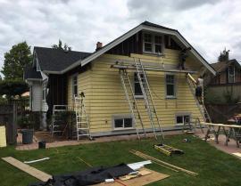 yellow cedar shingle panel - 13512131 1727258787535118 6848593914177113648 n 270x209