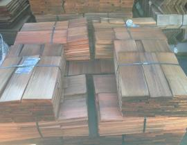 western red cedar resawn shakespeare - IMG 1455 270x209
