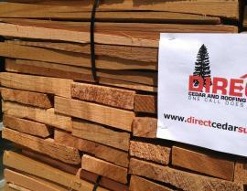 Best Mill Prices at Direct Cedar custom cut shakes - IMG 2533 270x209 - Custom Cut Shakes & Shingles