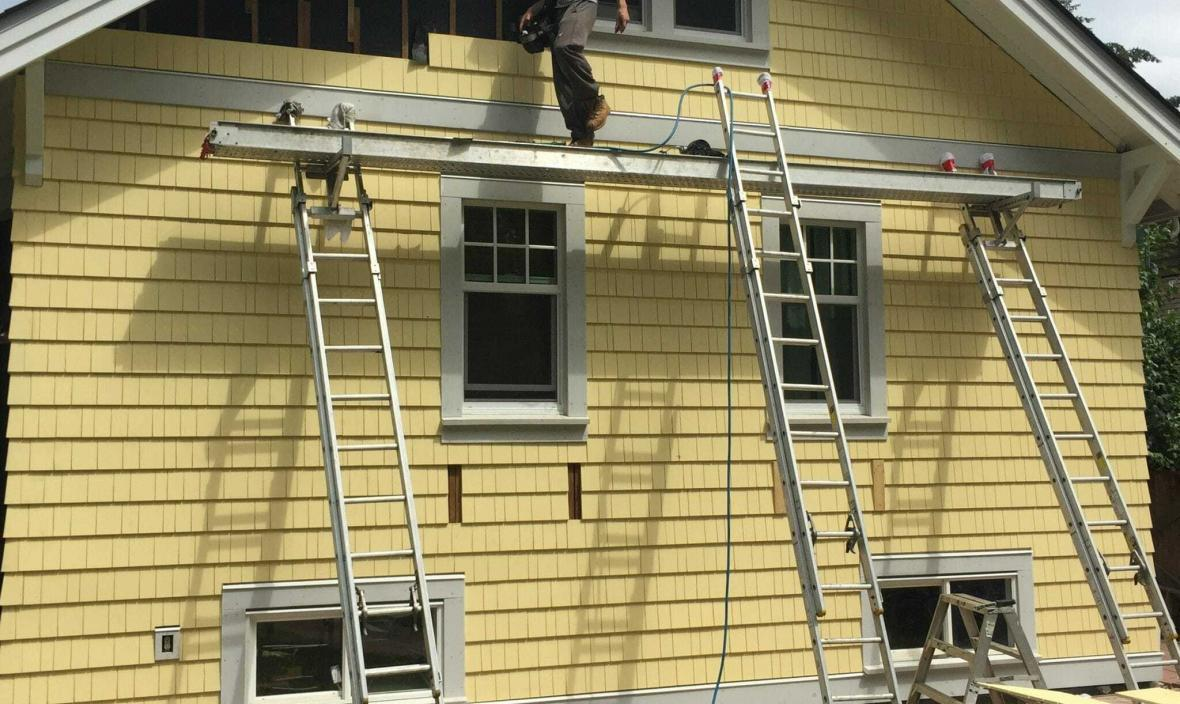 yellow cedar shingle panel - IMG 7574 1180x704
