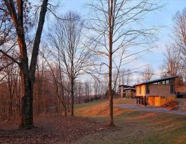 western red cedar semi-transparen - residence dutchess 13 270x209