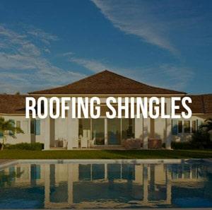 cedar shakes - 834bd950 roofing shingles