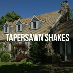cedar shakes - 93ad0372 tapersawn shakes 1