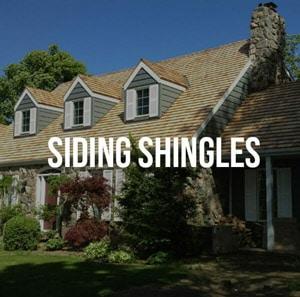cedar shakes - e87612ee siding shingles