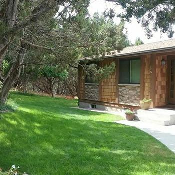 shingle panels - shingle cedar panels