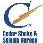 Info Center Direct Cedar