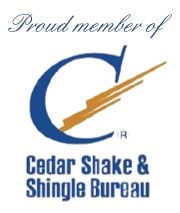 cedar shakes - logo 1
