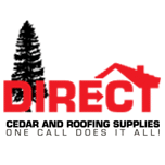 Direct Cedar Supplies