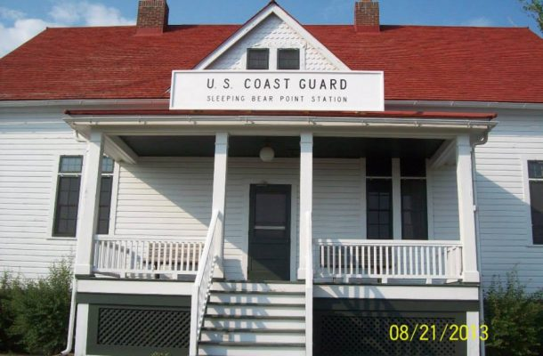- 1822 1 Perfection Shingles Natural US Coast Guard Buildings 6 610x400